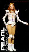 Pearl Uk06 Miria Parvin