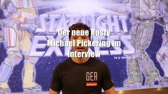 Interview_-_Michael_Pickering_2017
