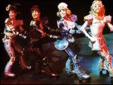 1984 London production/ArticleWheelThing