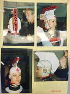 Wrench Costume Bible p15 christina youngman helmet