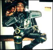 Ruhrgold Dale Branston andreas46