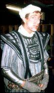 Dustin Raymond Hatfield jackie61