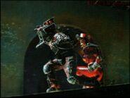Race 3 b08 Rusty Caboose 1