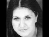 Dawn Buckland