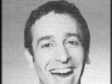 Gianni Salvucci