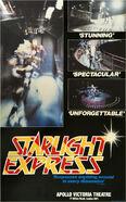 Starlight-poster02