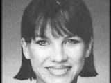 Sharon Mudie