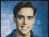 Eddie Marco