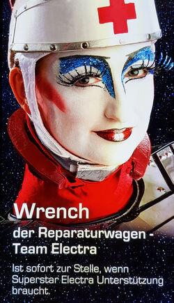 Wrench b16 Helen Petrovna 1.jpg