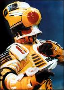 Nintendo Richard Twyman L98 17