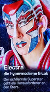 Electra b16 Richard Woodford 1