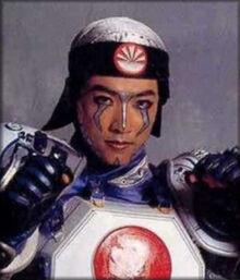 Hashamoto J90 Hiroshi Watari.jpg