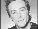 Stuart Tayler