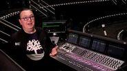Bochum 2018 Audio Updates Jurgen Janssen Interview