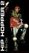 Hopper 2 Uk07 Ben Harrold