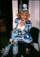 Dinah Natalie Powers andreas70
