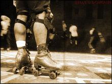 TG Legs L00.jpg