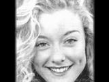 Lisa Beckwith