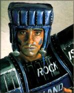 Rocky 4 J87 KFTD