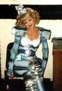 Dinah Debbie Spellman andreas35