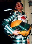 Prince Ray Hatfield jackie85