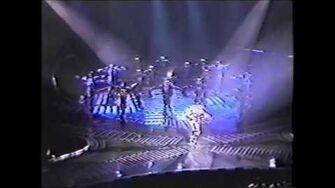 Overture_-_Rolling_Stock_-_Las_Vegas_1996