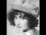 Tara Wilkinson