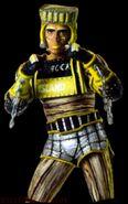 Rocky 2 US93 David Enriquez