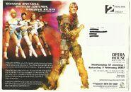 Starlight Express Promo Material 009