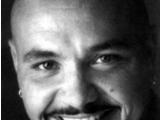 Dale Branston
