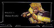 Rocky 1 Martin Boothe b90