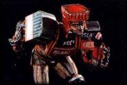 Rocky 1 Lamott Atkins b88