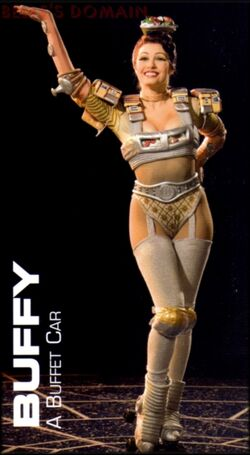 Buffy Nz09 Camilla Hardy.jpg