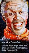 Poppa b16 Regi Jennings 1