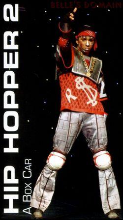 Hopper 2 Uk06 Carlton Connell.jpg