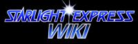 Starlight Express the Musical Wiki