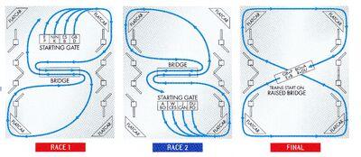 Ice Set Plan for Races.jpg