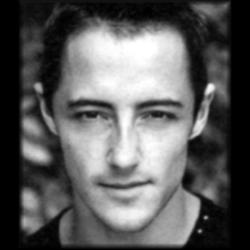 Adam Illsley