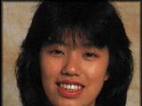 Miyuki Takabayashi