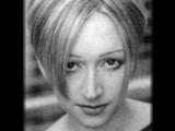 Sarah Dickens