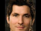 Aaron Piper