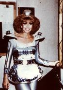 Dinah Debbie Wake andreas04