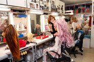Pearl Backstage 2011