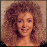 Debbie Wake 90