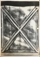 Wrench Costume Bible p10 tabard scan