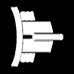 Autocannon turret.png