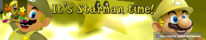 Starman3's banner.png