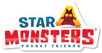 Star Monsters logo.png