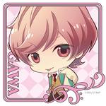 Main Icon (10)