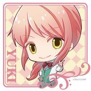 Main Icon (17)